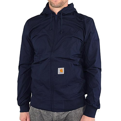 Carhartt WIP Herren Jacke Active Jacket -