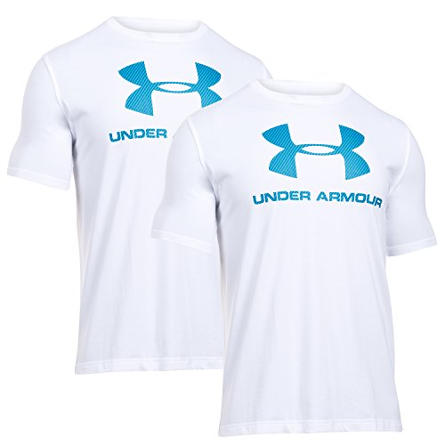 under-armour-men-heatgear-loose-charged-cotton-sport-style-logo-tee-2-pack-white-s