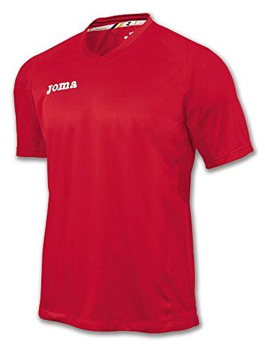 Joma Herren Triple Rot M/C XL Rot - 600