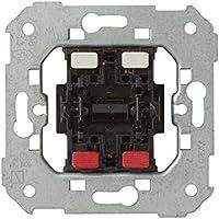 Simon - 75251-39 conmutador cruce s-75 Ref. 6557539025