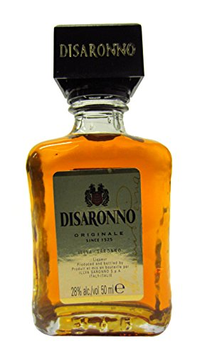 disaronno-amaretto-almond-liqueur-miniature-5cl-miniature