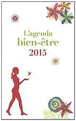 L'agenda bien-être 2015
