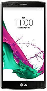LG G4 H815 Smartphone 32 Go 4G 13,97 cm 5,5 Pouces 2560 x 1440 Pixels IPS 1,8 GHz Qualcomm Snapdragon 3072 Mo Or Brillant (B00XG2PNJ2) | Amazon price tracker / tracking, Amazon price history charts, Amazon price watches, Amazon price drop alerts