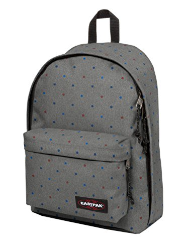 Zaino Eastpak Out Of Office trio Dots 91P