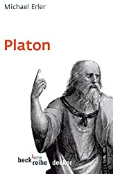 Platon (Beck'sche Reihe)