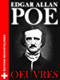 Edgar Allan Poe : Oeuvres