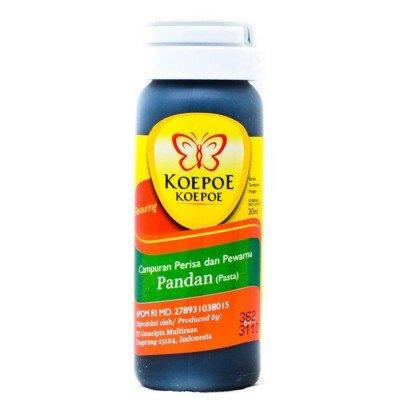 koepoe-koepoe-pandan-flavoring-coller-30ml-lot-de-3