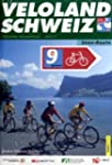 Veloland Schweiz: Seen-Route