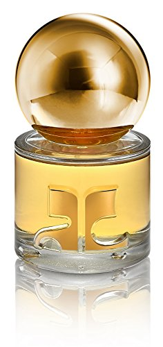 Courreges Empreinte Eau de Parfum 30ml vapo.