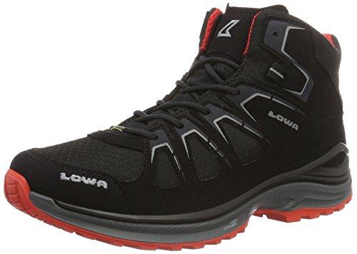 Lowa Innox Evo GTX QC, Chaussures de Trekking et Randonnée Homme