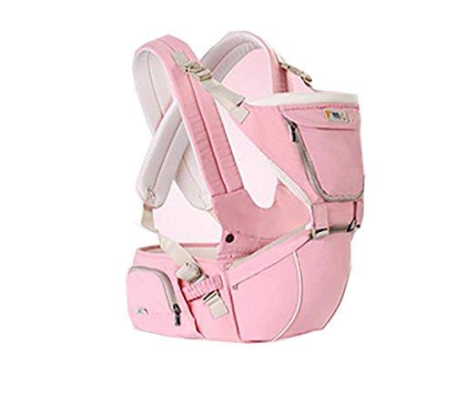 L YChild-Baby Carrier -Perfect 360 Backpack Alternative pour la randonnée  pédicure -Infant - 75d26e875b9