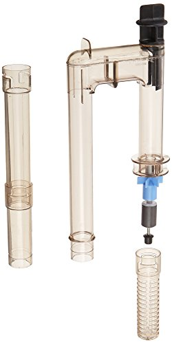 Tetra 29588Whisper 30Tube Tasche für Aquarium Filter -