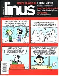 Linus (2005): 12