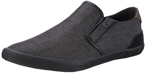 boxfresh-herren-sanford-sh-cmbry-sde-blk-slipper-schwarz-schwarz-44-eu