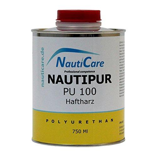 nauticare-nautipur-pu-100-haftharz-750-ml-1k-polyurethan-harz