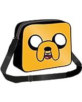 Anker Adventure Time Shoulder Bag