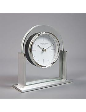 London Clock Tischuhren modern 03132