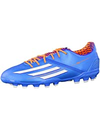 18b99cfdf Amazon.es  Trx  Zapatos y complementos