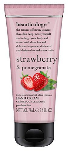 baylis-harding-plc-beauticology-strawberry-pomegranate-creme-pour-main-en-tube-75-ml