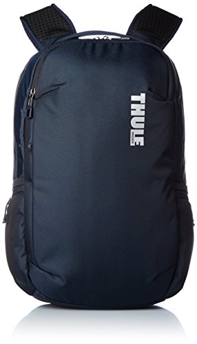 thule-tslb315min-mochila-para-ordenador-portatil-15-apple-macbook-pro-de-15-o-pc-de-156-color-azul-m