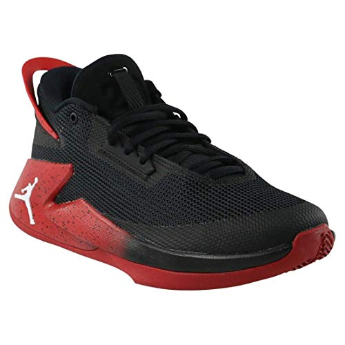 Jordan Fly Lockdown, Chaussures de Basketball Homme