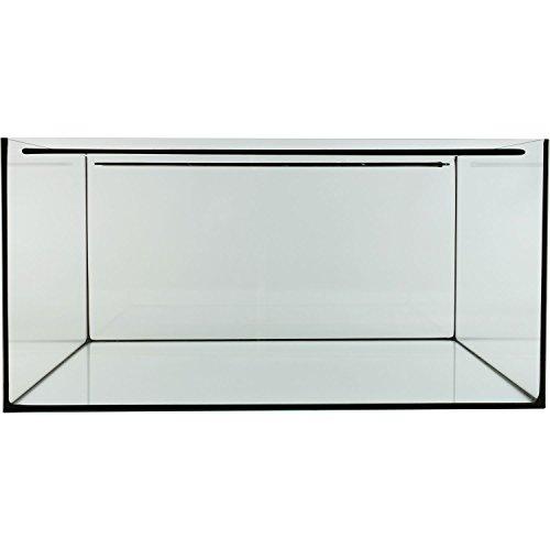 aquarium-glasbecken-60x30x30-cm-4-mm-rechteck-54-liter-becken