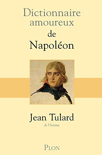 Téléchargement gratuit j2me book Dictionnaire amoureux de Napoléon PDF