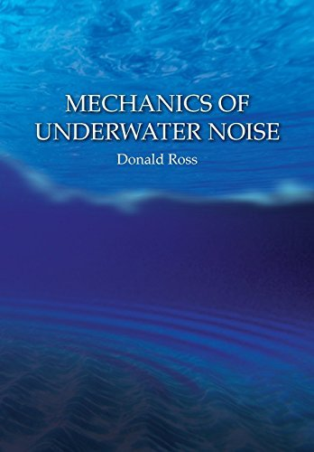 mechanics-of-underwater-noise-by-donald-ross-1976-06-01