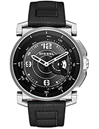 Diesel On Herren Hybrid Smartwatch DZT1000