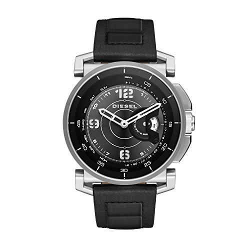montre-connectee-hybride-diesel-on-homme-dzt1000