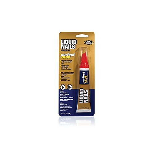 liquid-nails-home-projects-repair-adhesive-rubber-and-paper-075-oz-by-liquid-nails
