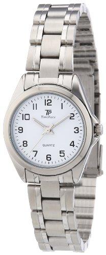tp-time-piece-tpla-30169-12m-orologio-da-polso-donna-acciaio-inox-colore-argento
