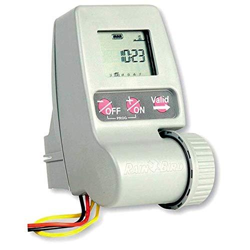rainbird-steuergerat-wp-1-1-stationen-steuergerat-batteriebetrieben