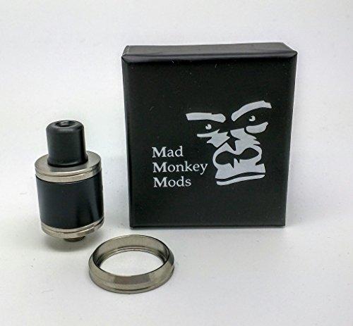 Zoom IMG-1 strike 18 mm mad monkey