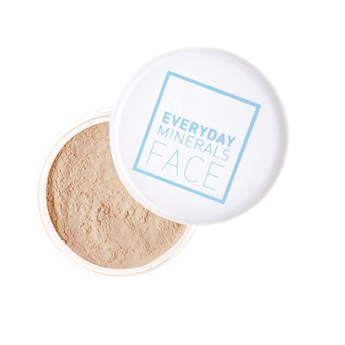 everyday-minerals-set-and-perfect-skin-tint-lanai-in-the-sand-bronzer