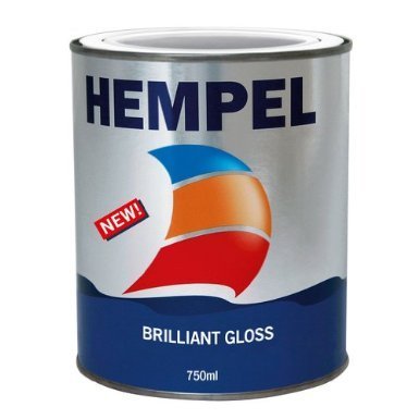 hempel-brilliant-gloss-polar-white-750ml