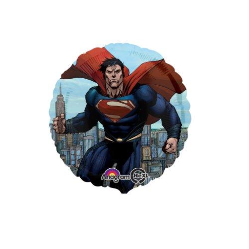 superman-mos-foil-bal