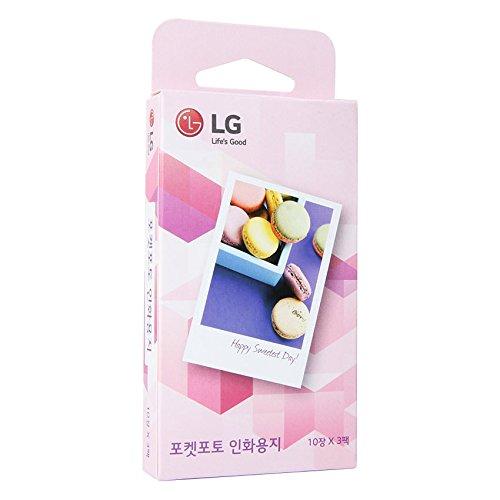 zink-media-papier-photo-pour-imprimantes-lg-pocket-photo-pd221-pd233-et-pd239-5-x-76-cm
