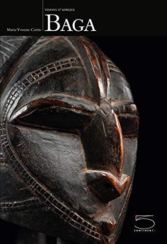 Baga : Visions d'Afrique par Collectif