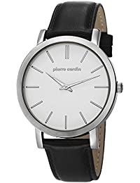 Pierre Cardin Herren-Armbanduhr