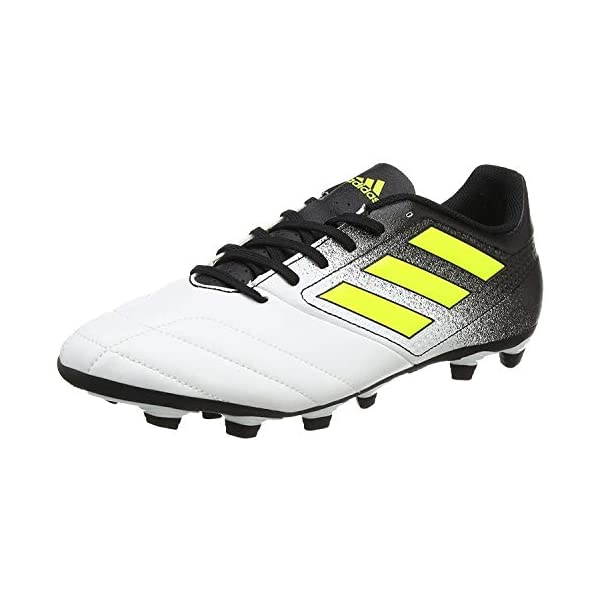 67c84c9f6b67 Football Boots – Just Sports UK