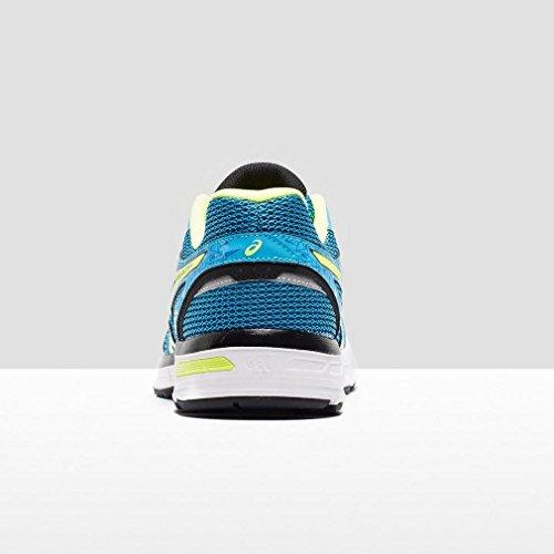 Asics GEL-EXCITE 4 Scarpe Da Corsa - AW16 Blue