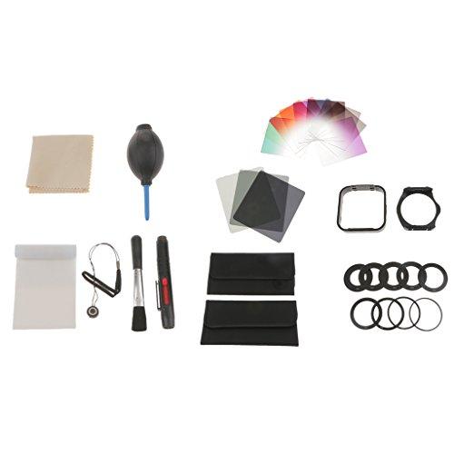 gazechimp-25-en-1-graduated-filtros-set-kit-limpieza-lentes-para-cokin-p-controlar-luz-profesional-a