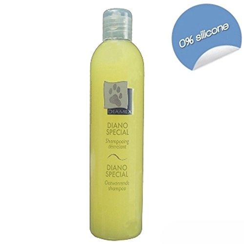 Shampoo Diano Special 250ml