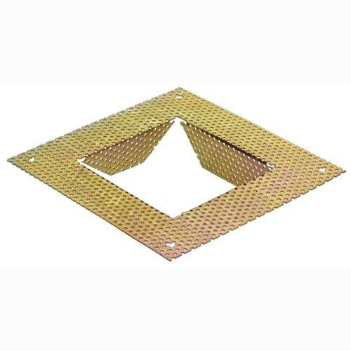 SLV Unterputzrahmen für Fok Flat Frame Und Basic LED Serie 112780 -