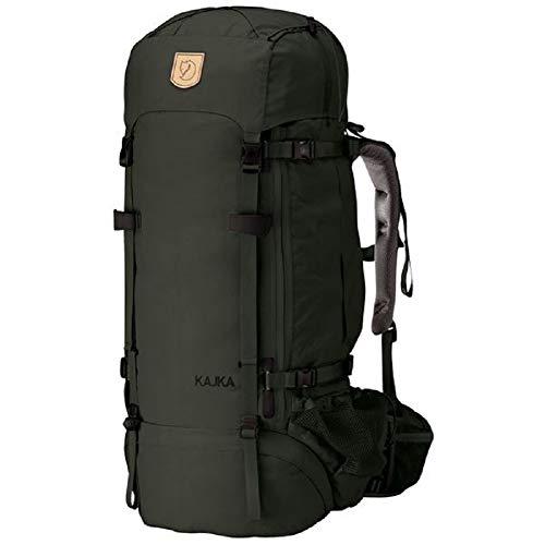 20L TASCHEV MOUNT 120 Liter camouflage Trekking Rucksack 100L Rucksack mit wasserdichter Abdeckung