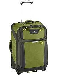 Eagle Creek Tarmac 26 Inch Luggage - Maleta  Adulto unisex