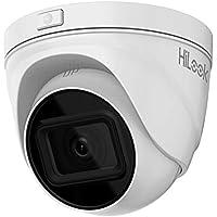 HiLook Überwachungscamera IPC-T651H-Z [Full-HD, 802.3af PoE, Nachtsicht]