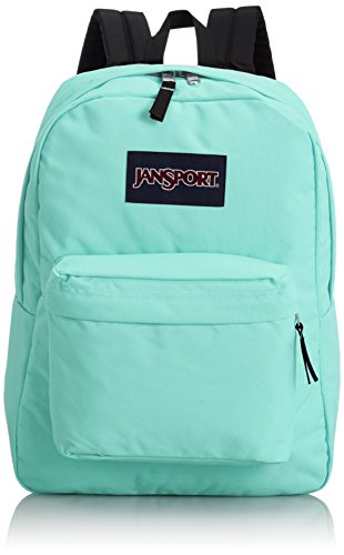 jansport-superbreak-mochila-aqua-dash-4242-cm-x-3302-cm-x-2159-cm-color-aguamarina