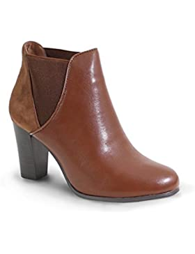 By Shoes ,Stivali Donna